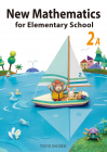 New Mathematics for Elementary School 2A