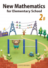 New Mathematics for Elementary School 2B